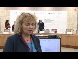 Гульнара Идрисова. Этнофестиваль Обряды народов Республики Коми