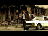 F.P.G. - Думай! - Love Me If You Dare - music video