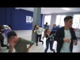 Fabolous, Lil' Mo - 4Ever  Choreographer Oleh Kurylas  iLike Dance Complex