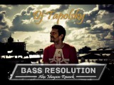 Dj Tapolsky - Bass Resolution (Alex Mayson Rework)