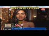 Advay-Chandani ki Diya Rasam and wedding card ~ SBB 8/8/17
