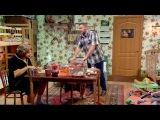 Проживання молодо пари з батьками - Вар'яти (Варьяти) - Випуск 8 - 14.12.2016