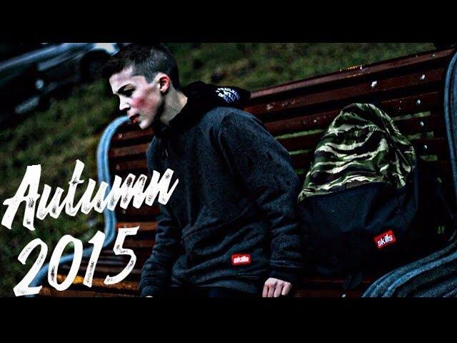 |D A N T E S| - Autumn 2015