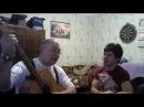 Сергеич Арзамасский - За рюмкой дружеского чая