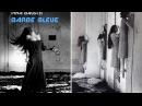 Pina Bausch Barbe Bleue (1977)