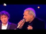 LegendE i Zeljko Samardzic   Najlepsa greska - (LIVE) - (RTS 2011)