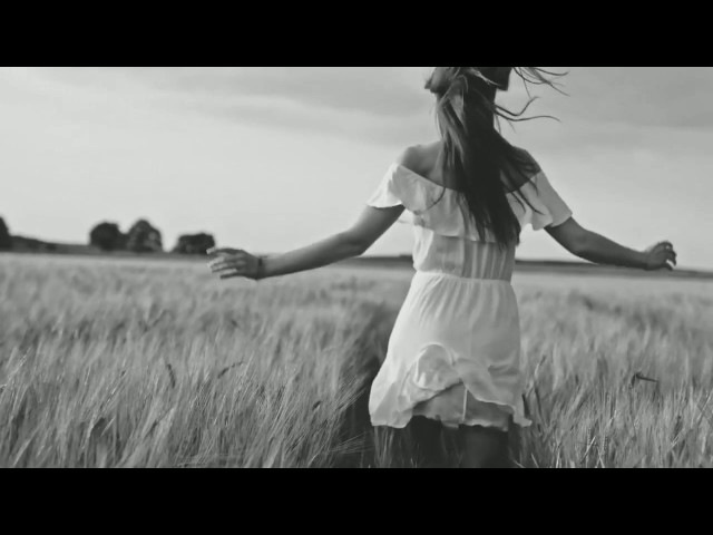 Rhian Sheehan- borrowing the past- Hammock remix-Ambient.Chill Out.