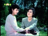 O Youth! (Jong-pal Jon, 1994)