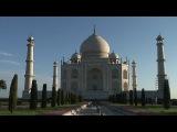 2006.Taj Mahal up close.Палац -мавзолей Тадж-Махал в нд.