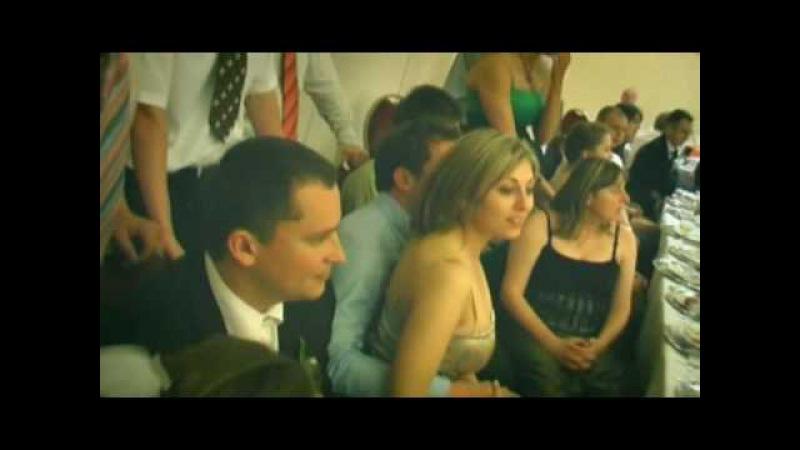 Лемківскє Весіля Łemkowskie wesele Lemko Wedding www.wmiedzyczasie.pl