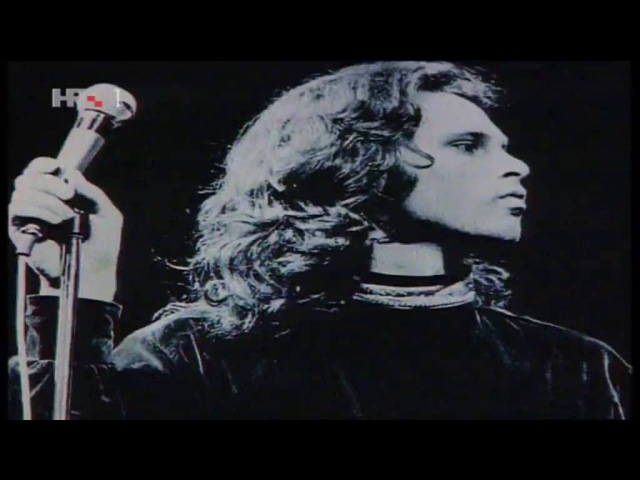 TV kalendar 03.07.2016. (Bitka kod Sadove 1866., Jim Morrison - ''The Doors'')