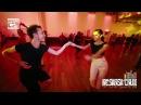 Timothé Ella Jauk social dancing @ LeSalsa'Club