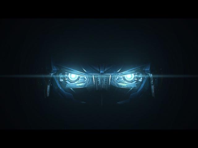Transformers: el destino está en vuestras manos