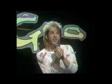 Kajagoogoo - Too Shy - - Na Sowas! m. Thomas Gottschalk, 1983