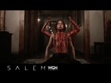 WGN America's Salem 310