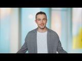 Александр Петров: новый Samsung Galaxy J5 (2017) в Евросети!