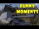 World of Tanks Funny Moments Week 3 September 2016 world of tank приколы моды читы wot
