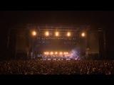 The Outlook Orchestra Live from Pula Amphitheatre