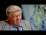 Конфликт СССР и США в космосе  Битва за Салют. Документальный спецпекпроект