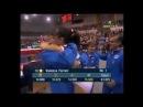 Vanessa Ferrari - La più forte ginnasta italiana di tutti i tempi - Vittoria Mondiali 2006