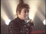 Les Rita Mitsouko Andy Live