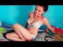РУССКАЯ ДЕВУШКА В ВИДЕОЧАТЕ | RUSSIAN GIRL IN THE VIDEOCHAT. Прикол ахахах ржака видеоча рулетка скайп перископ periscope голая домашнее видео не порно эротика групповуха x-art Универ новая общага 1 2 3 4 5 6 7 8 сезон серия 10 11 12 13 14 15 16 17 18 19