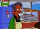 The.Simpsons_S10_E01_Lard.of.the.Dance