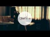 Dmitrii G &amp Soulfake Solution (The Distance &amp Riddick Remix)