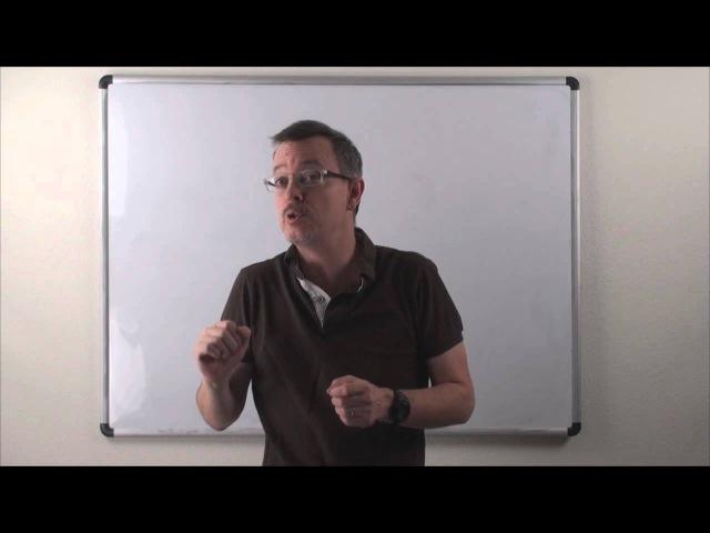 Learn English: Daily Easy English 0835: potluck