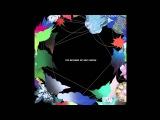 Soft Rocks - Obo (Tiago's ESP Disk Mix)