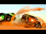 Italo disco. System Project - Dakar race Control. Ken Win magic mix