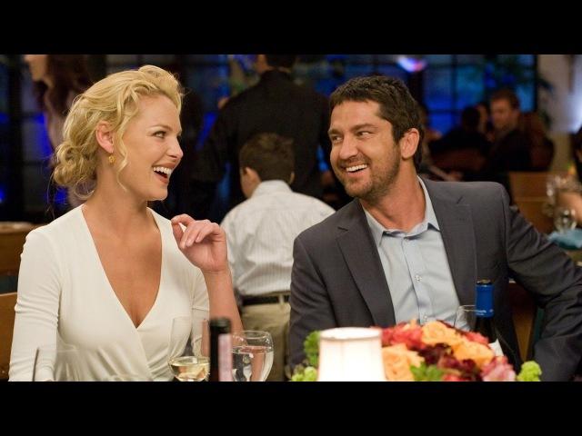 7 лучших фильмов похожих на Голая правда 2009