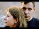Отличная Комедия Фильм ПИТЕР FM Это не радио это кино,ВЫБОР вот что важно о любви
