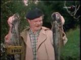 Фитиль, Юмористический Киножурнал. Выпуски 1962-1969 года.