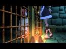 Герои Шести Цветов 1 серия озвучка AnimeVost