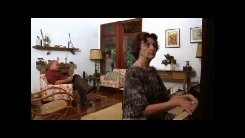 Жизнь Продолжается фильм по книге медиума Шико Хавьера (русские субтитры)