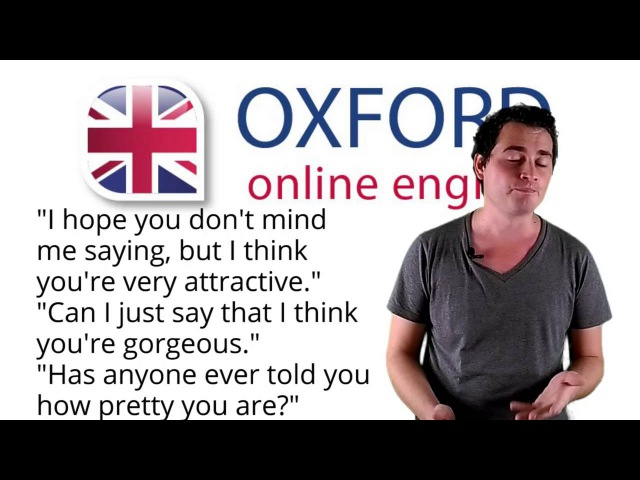 5 Ways to Compliment Someone in English - Spoken English Lesson