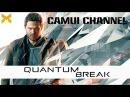 Quantum Break part 6 Сериал 3