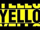 Yello-More