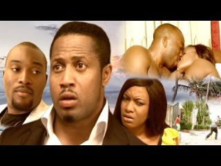 I NO LONGER ENJOY MY MARRIAGE - CHIKA IKE|MIKE EZEURUONYE|2017 LATEST NIGERIAN NOLLYWOOD FULL MOVIES