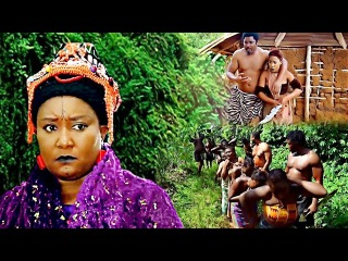 LAND OF SLAVES - 24 HOURS MOVIES NOLLYWOOD FULL MOVIES|NIGERIA  FULL MOVIES