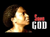 ONLY GOD CAN SAVE YOU - NEW NOLLYWOD MOVIES|2017 LATEST NIGERIAN NOLLYWOOD MOVIE