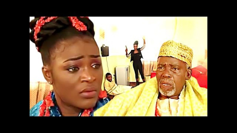 ROYAL DILEMMA|LOVE|INTRIGUING|FAMILY|CHACHA EKE|BEST AFRICAN MOVIE - NEW NOLLYWOOD FULL MOVIES|2017