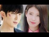 달의 연인, 시즌2 캐릭터 예고편 - [달의 연인 패러디] : 이준기, 아이유, 강하늘 주&#