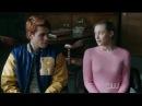 Riverdale 1x13 [Archie Betty Scenes]