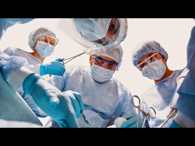 Warum ich kein Organspender mehr bin │ Lebendige Organentnahme │ Unbeschreibliche Schmerzen