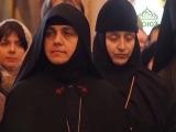 В Свято-Елисаветинском монастыре Минска прошла монашеская конференция