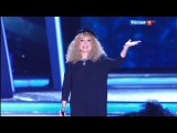 Алла Пугачева - Под одним флагом (