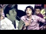 محمد فؤاد ڪليب ╗وانت بعيد عني/╔1993ـ Mohamed Fouad - Went B3eid- Digital Sound-HD