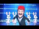 Мульт личности׃Перемен Лукашенко поет песню, запрещенную в Беларуси